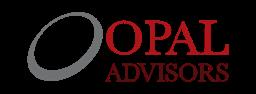 Opal Advisors