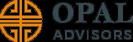 Opal Advisors Logo